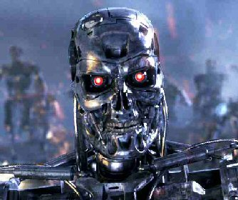 terminator_salvation_robot