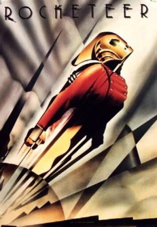 rocketeer_91_a