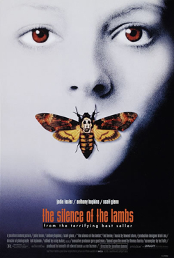 silence-of-the-lambs-poster