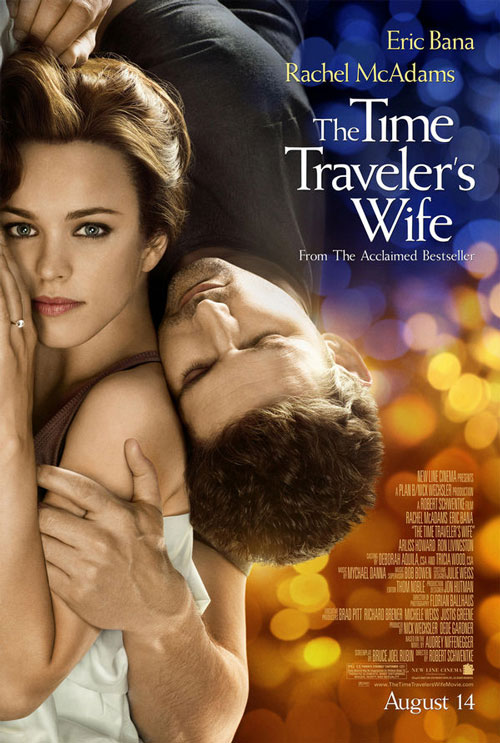 the_time_travelers_wife_movie_poster.jpg