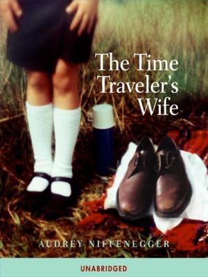 timetraveler'swife