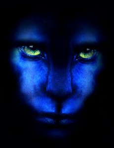 avatar_movie_still