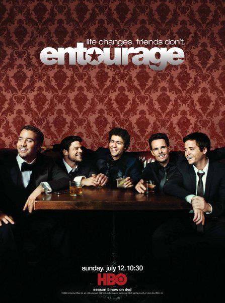 entourage-season-6-poster