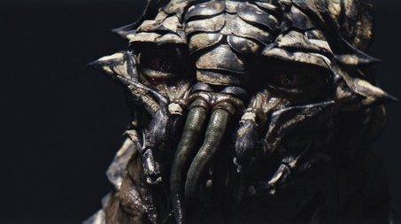 District09 Aliens
