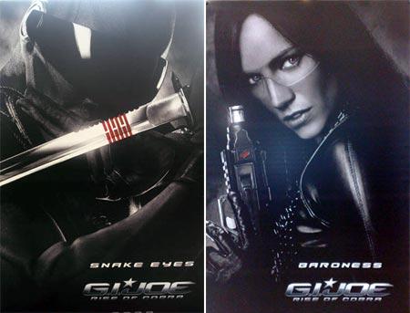 gi-joe-snakeeyes-baroness