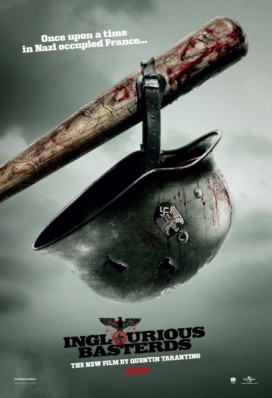 inglorious-basterds 2