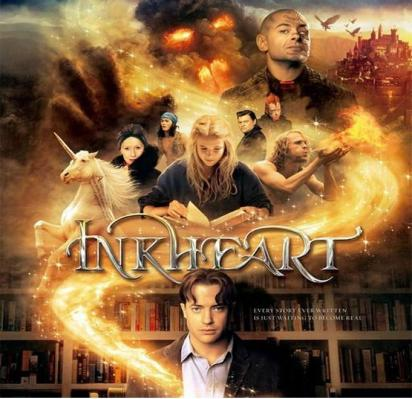 Inkheart1a