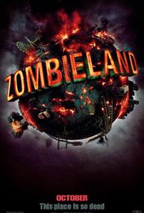 zombieland 03