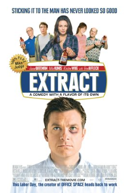 extract-movie-poster
