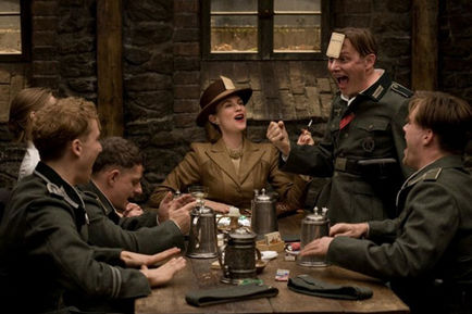 inglorious_basterds2