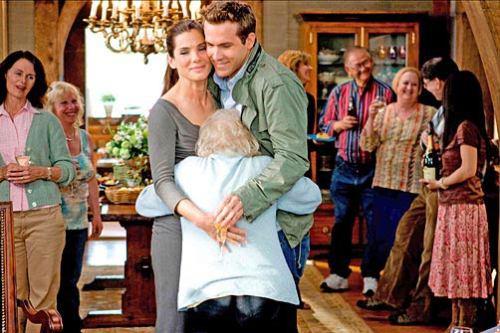 The-Proposal-Hug-web