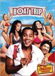 boat_trip