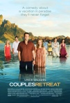 couples-retreat-20090917052026524_640w