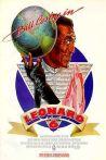 leonard-part-six