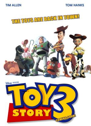 http://babbleon5.files.wordpress.com/2009/10/toy-story-3-poster2.jpg