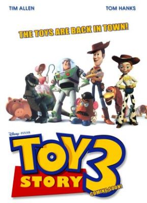 toy-story-3-poster2