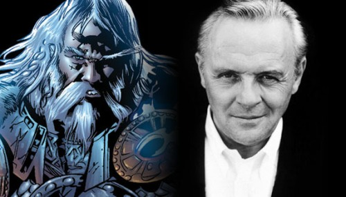 Thor_anthony_hopkins