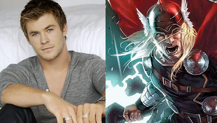 Thor_chrishemsworth