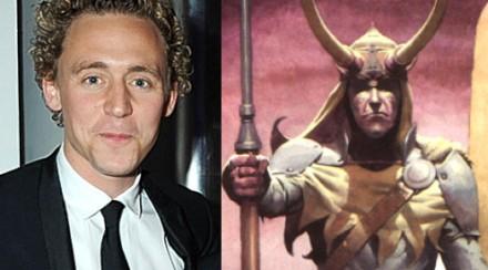 Thor_tom-hiddleston-loki