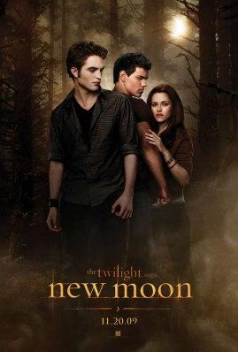 twilight-new-moon-teaser-movie-poster
