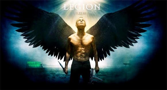 legion - photo #7