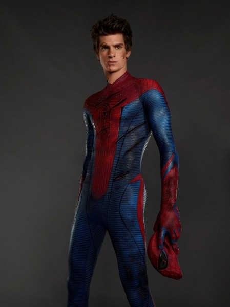 amazing-spider-man-andrew-garfield-damage-449x600