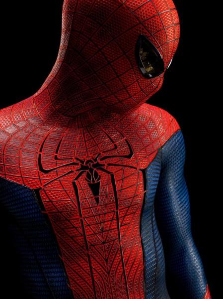 amazing-spider-man-andrew-garfield-image-449x600