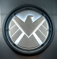 1809312-shield__4__avengers_movie_set