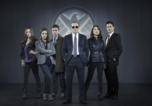 Agents-of-SHIELD-Cast-571x399