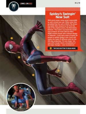 amazingspiderman2suitew-full