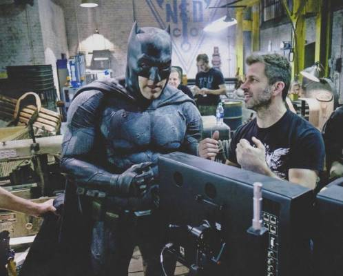 new-photos-from-batman-v-superman-dawn-of-justice1