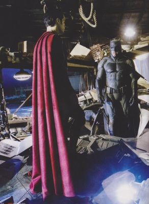 new-photos-from-batman-v-superman-dawn-of-justice3