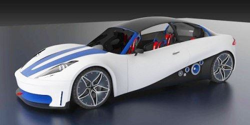 xl-2015-3d-printed-car-1
